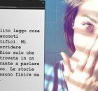 C_2_articolo_3135145_upiImagepp