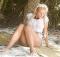 http _media.gossipblog.it_8_86b_cipriani