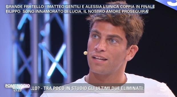3765769_1808_filippo_contri_post_lucia_pomeriggio5
