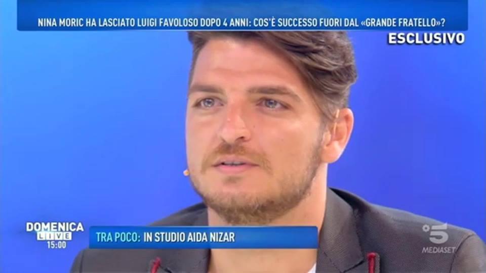 luigi favoloso-domenica live_20153054